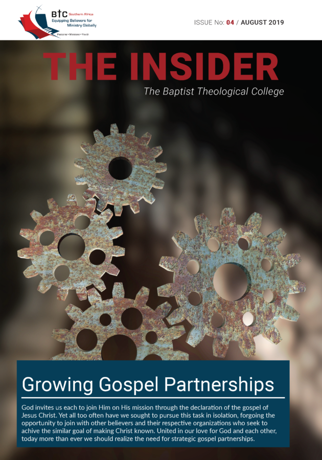 The Insider _ Issue 4 - August 2019_Page_01